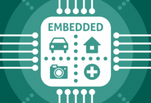 embedded-software-devlopment-500×500